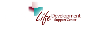 Life Development Support Center, Inc.